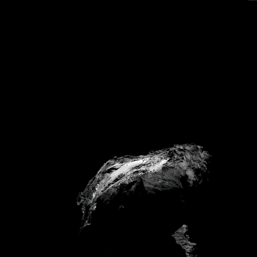 ESA_Rosetta_OSIRIS_WAC_20160421