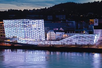 Ars_Electronica_Center_node_full_image_2