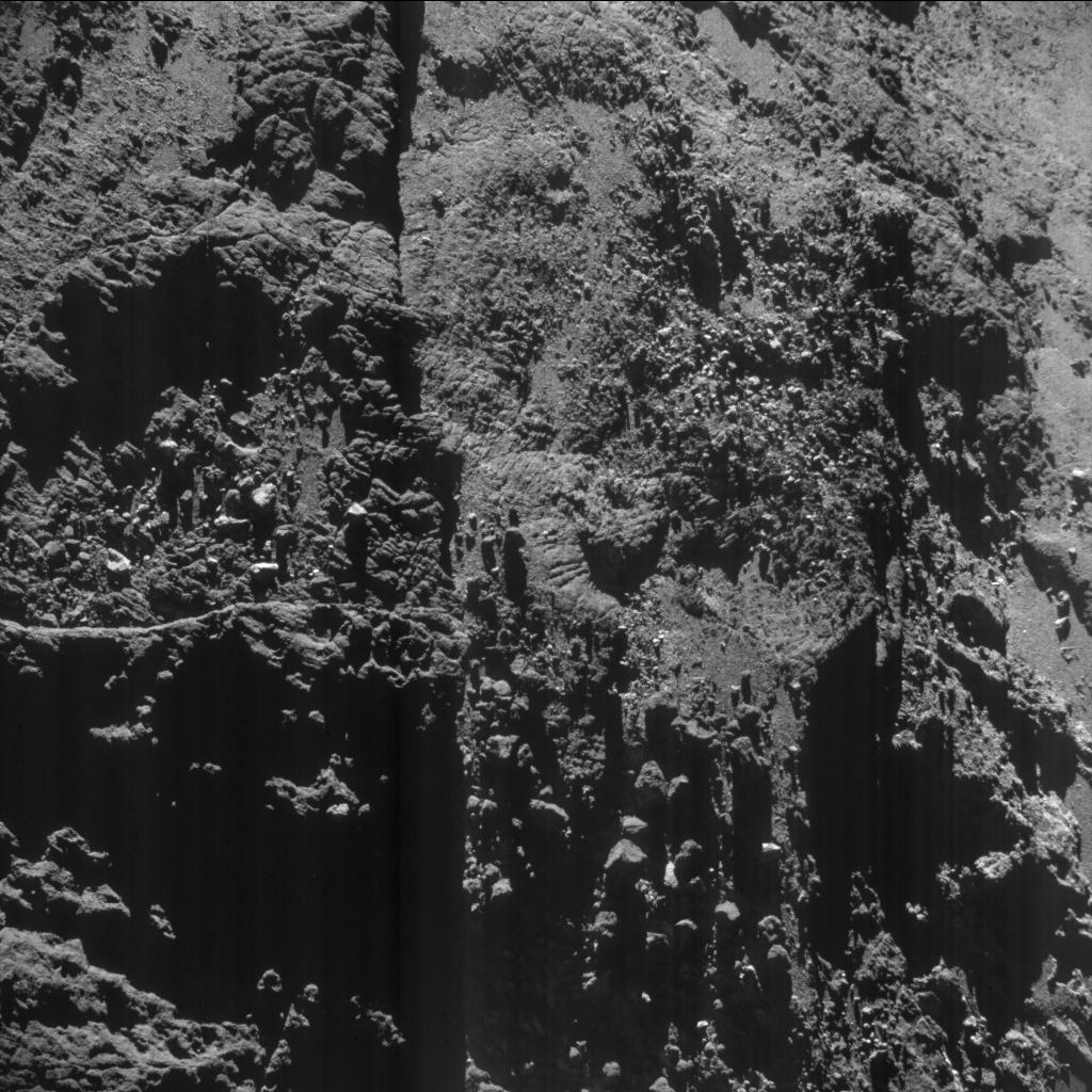 ESA_Rosetta_NAVCAM_20160519_LR