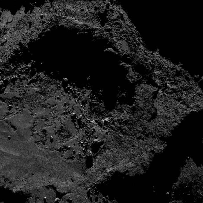 ESA_Rosetta_OSIRIS_NAC_20160503_a