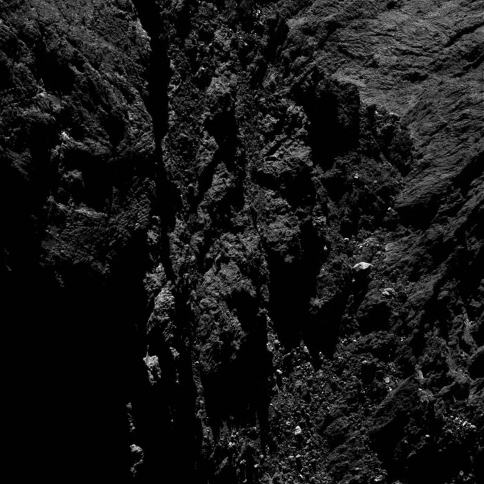ESA_Rosetta_OSIRIS_NAC_20160503_b