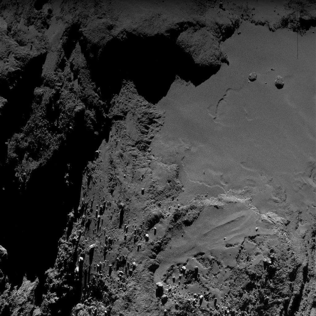 ESA_Rosetta_OSIRIS_WAC_2016-05-25