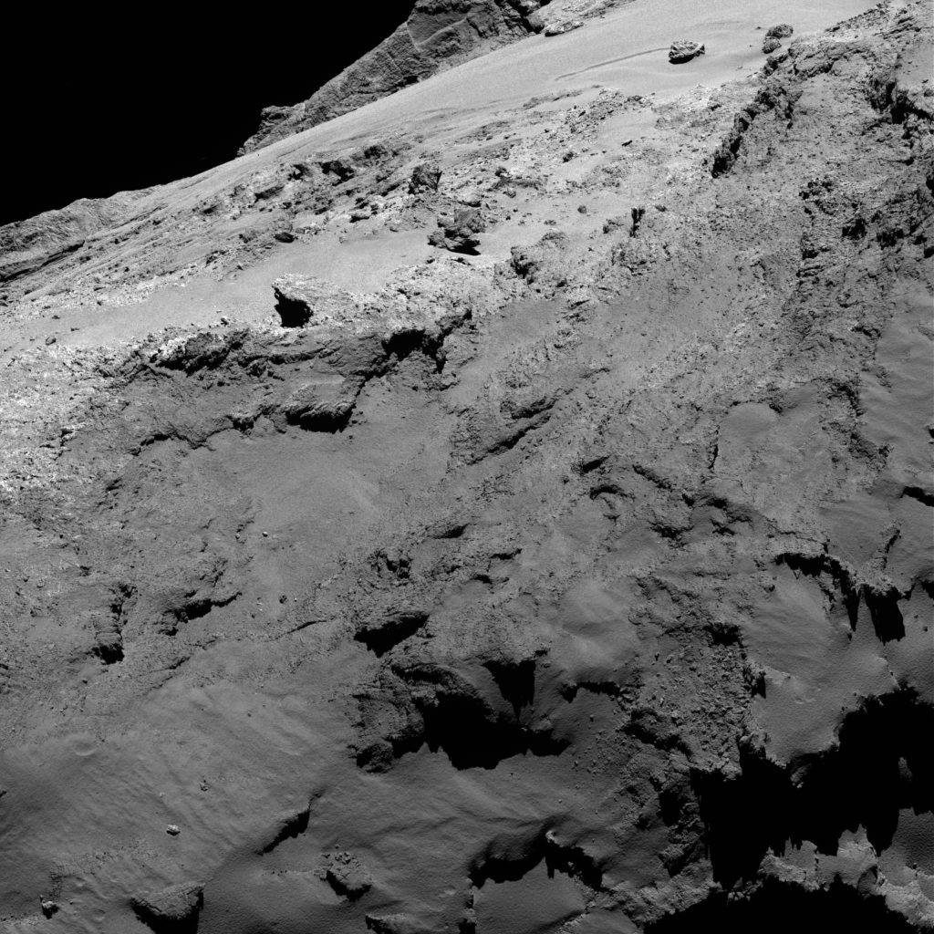 ESA_Rosetta_OSIRIS_NAC_2016-06-06