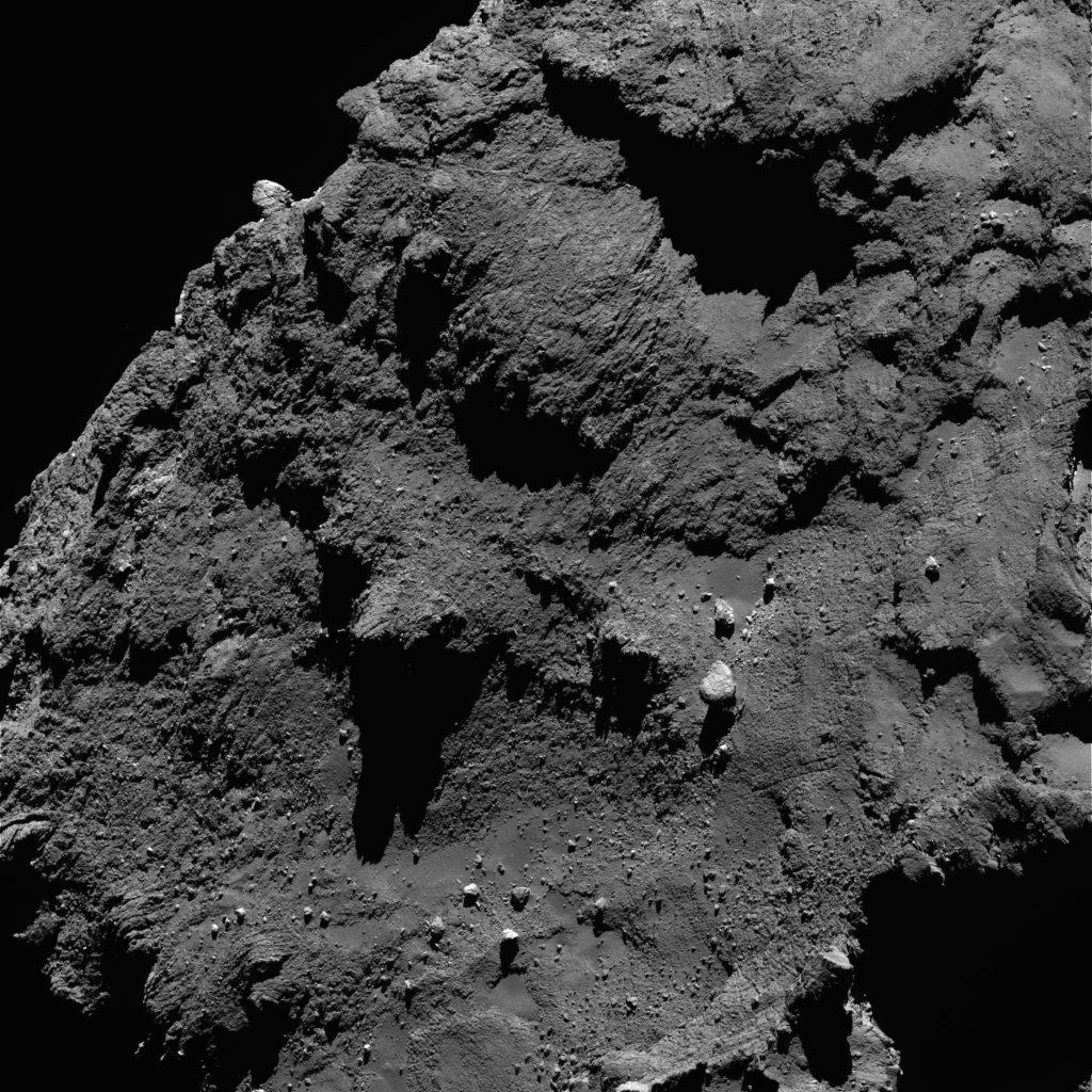 ESA_Rosetta_OSIRIS_NAC_2016-06-07