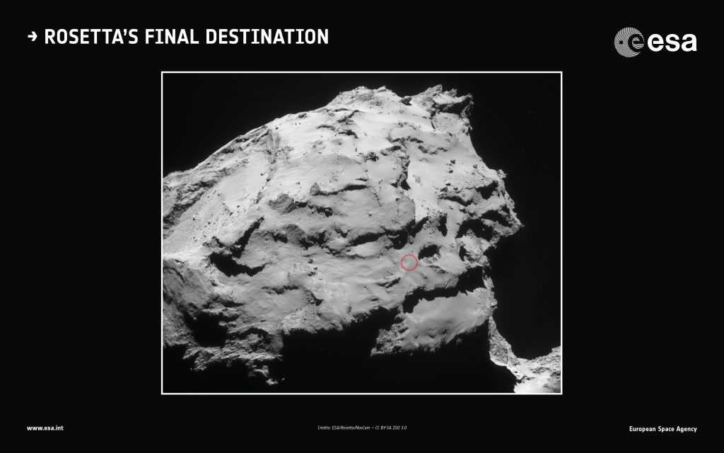 ESA_Rosetta_Final_Destination_30092016