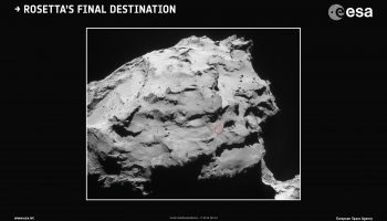 ESA_Rosetta_Final_Destination_30092016