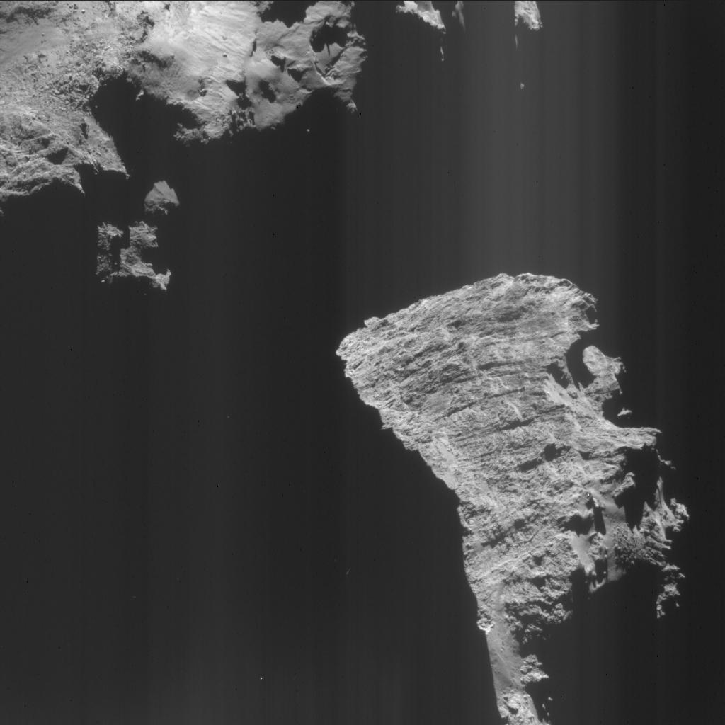 ESA_Rosetta_NAVCAM_20160630
