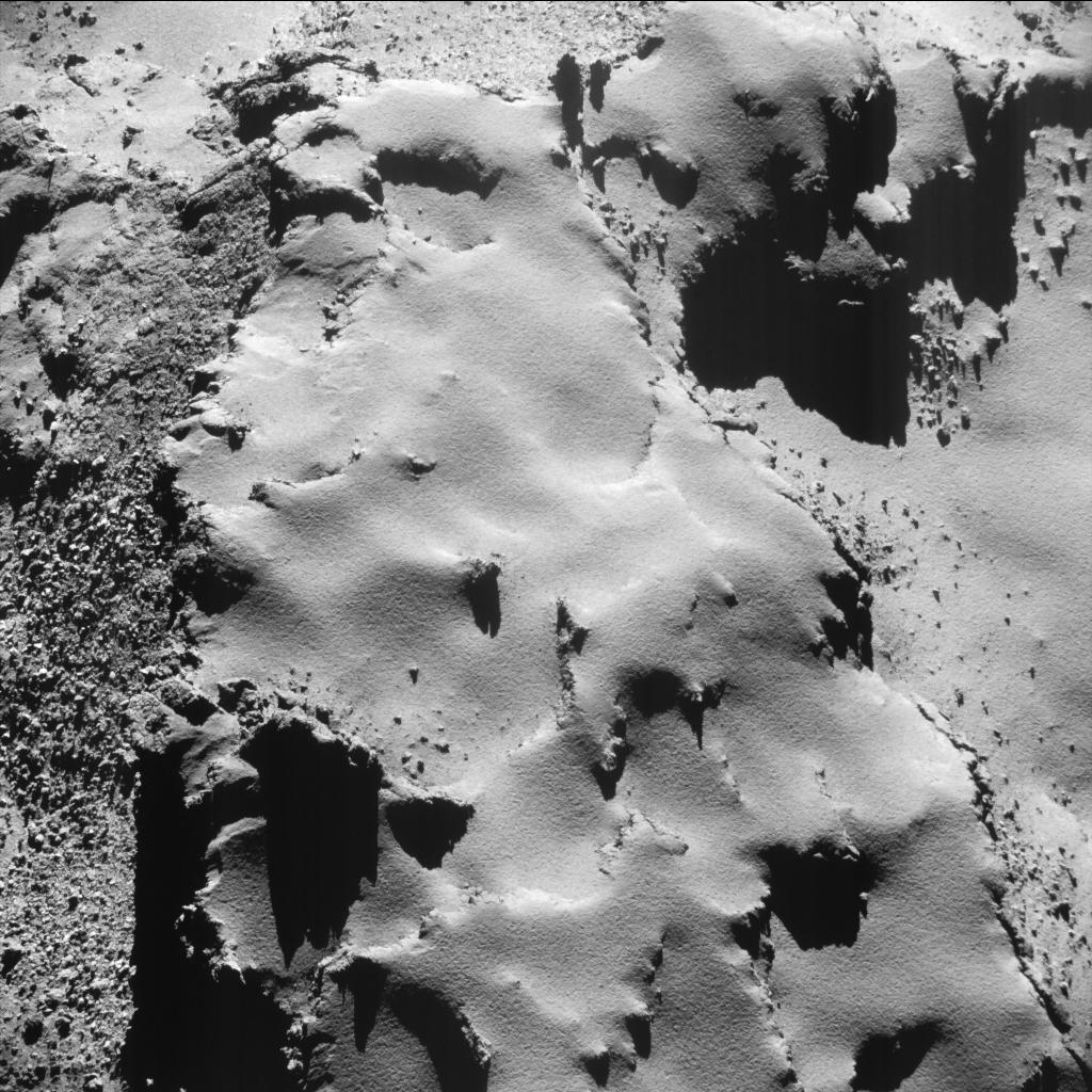 ESA_Rosetta_NAVCAM_20160718_LR
