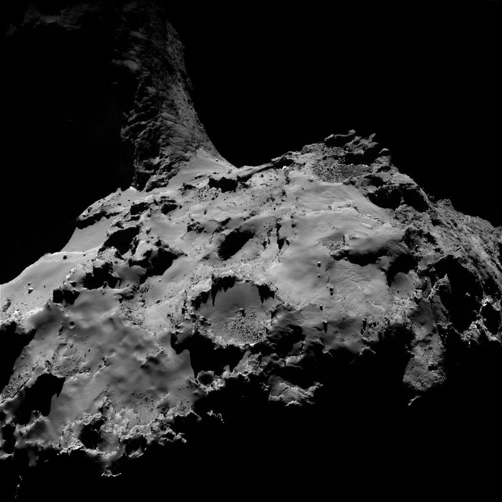 ESA_Rosetta_OSIRIS_WAC_2016-07-04_f