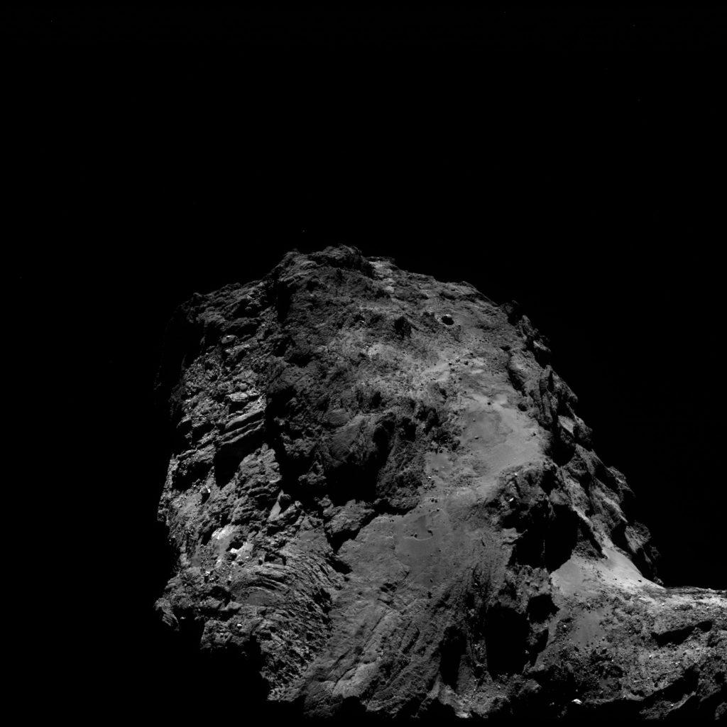 ESA_Rosetta_OSIRIS_WAC_20160702