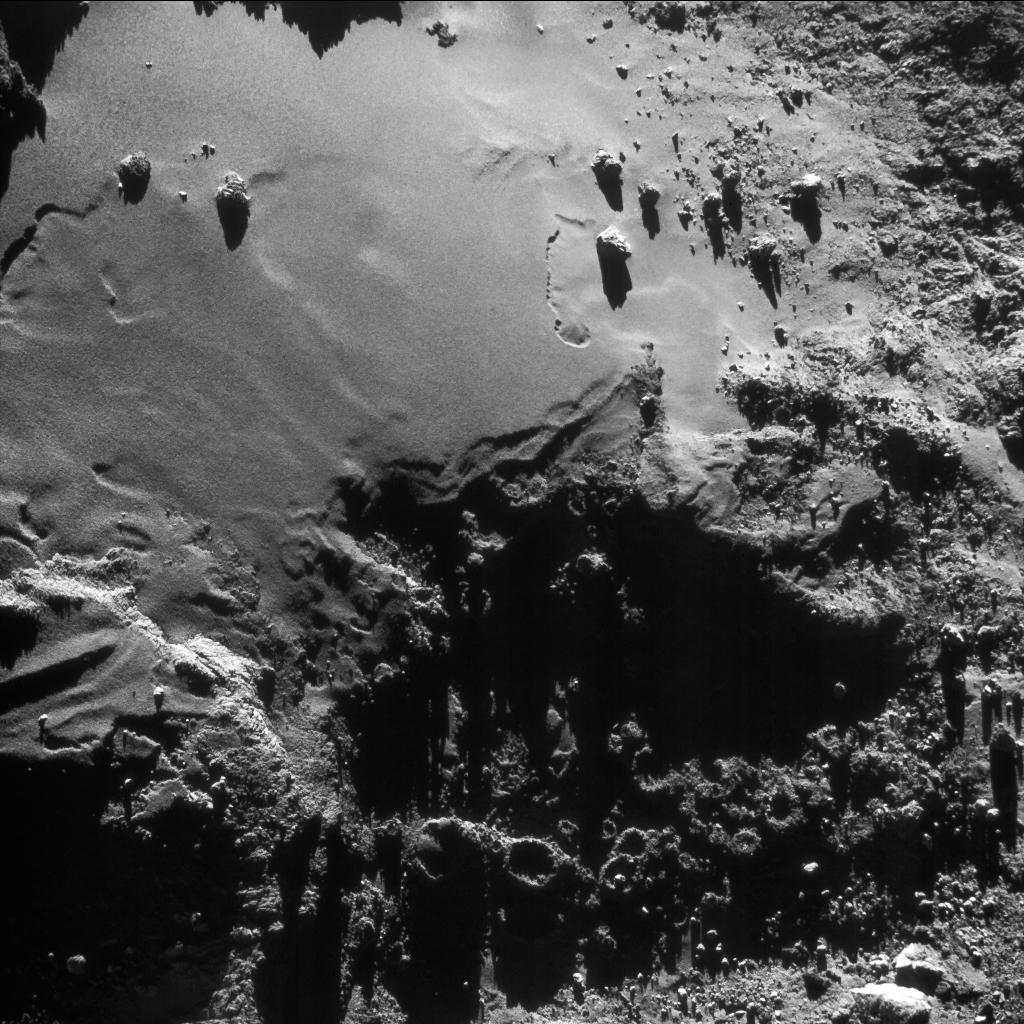 ESA_Rosetta_20160817_LR