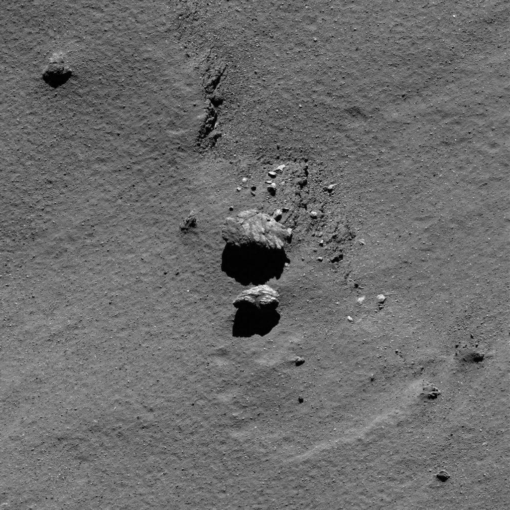 ESA_Rosetta_OSIRIS_NAC_2016-08-18