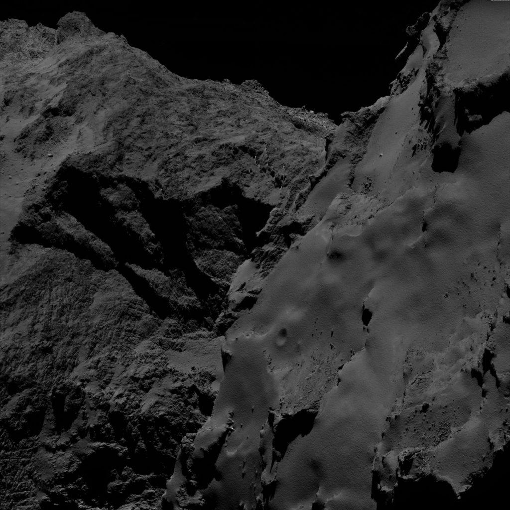 ESA_Rosetta_OSIRIS_WAC_2016-08-15
