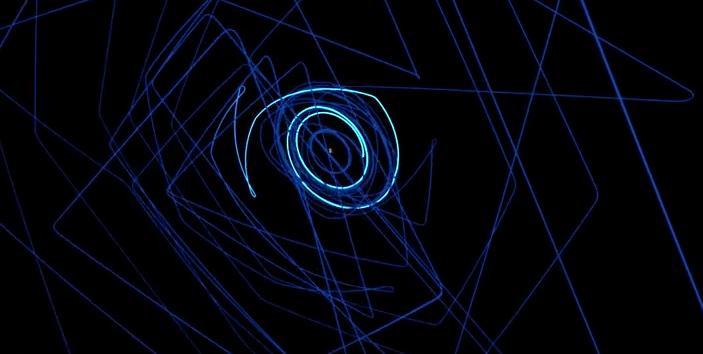 Rosetta's complete journey – animation – Rosetta – ESA's ...