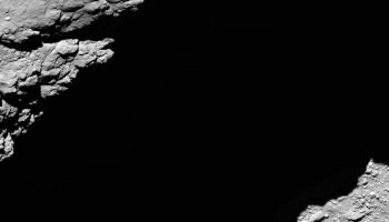 comet_from_1-2_km_narrow-angle_camera