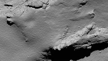 comet_from_5-7_km_narrow-angle_camera