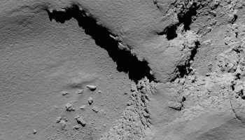 comet_from_5-8_km_narrow-angle_camera_node_full_image_2