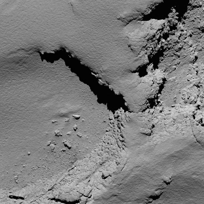 comet_from_5-8_km_narrow-angle_camera_node_full_image_2