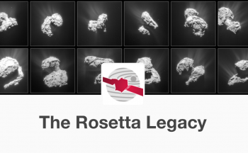 Rosetta_Legacy