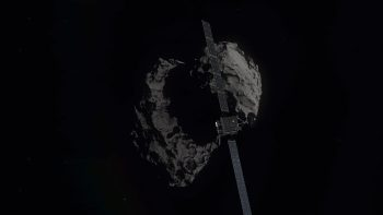 rosetta_s_descent_node_full_image_2_