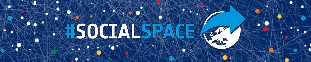 SocialSpace