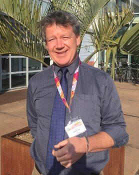 Craig Donlon