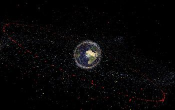 distribution_of_debris_node_full_image_2
