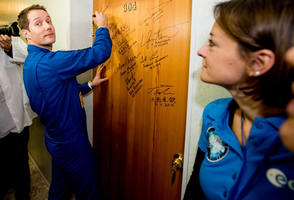 Vol Soyuz FG /MS03 J-0