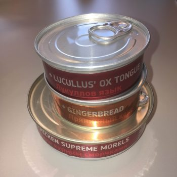 thierry-marx-cans