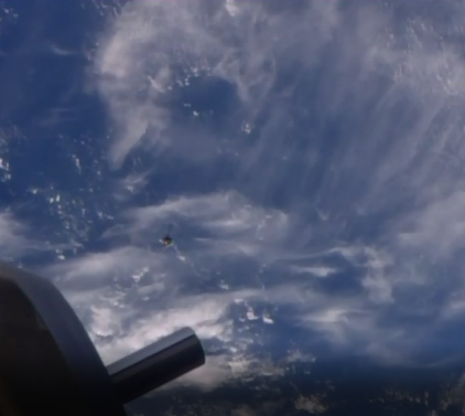 2015-12-15 17_59_10-Soyuz TMA-19M Launch to Docking - Spaceflight101 Live