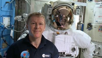 2016-06-03 18_45_42-News & Views - Into Film_ Into Space - Tim Peake Announces Winning Films - News