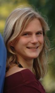 Mareike Homfeld