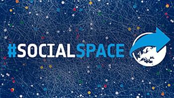 social-space