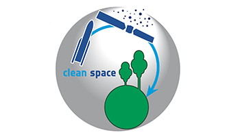 Clean_Space-illustration_blog